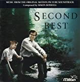 Second Best - Ost