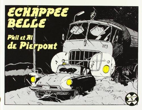 chappe-belle