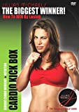 Cardio Kick Box [Edizione: Germania]