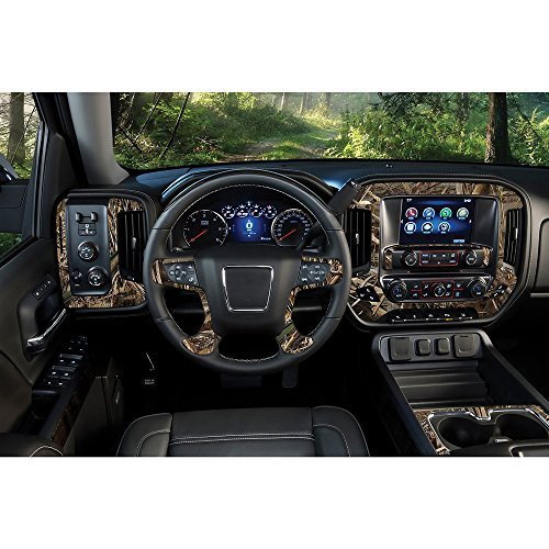 realtree-camo-graphics-camouflage-brand-auto-car-truck-suv-vehicle-camo-graphics-12x24-auto-interior