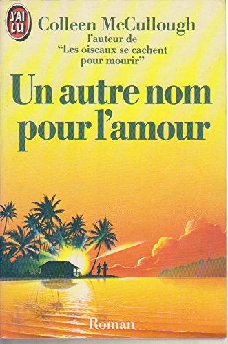 """<a href=""""/node/2383"""">Un Autre nom pour l'amour</a>"""
