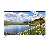 Continental edison TV 4k uhd 191 cm (75'') - Smart TV - 3 x hdmi - 2 x USB