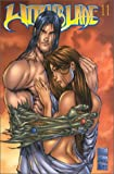 Witchblade, tome 11