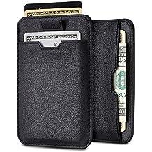 informazioni per f8dd5 b1aaf volterman smart wallet - Amazon.it