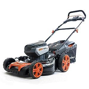 12″ Räder-Set FX-AF1212 (MN307) Ackerfräse Zubehör Gartenfräse Bodenfräse Ersatzteil Ersatzrad Bodenhacke