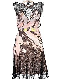 7ca8bd6f2468 Amazon.it  Just Cavalli - 46   Vestiti   Donna  Abbigliamento
