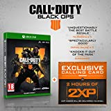by Activision Platform:Xbox One (182)  Buy new: £33.99 4 used & newfrom£31.61