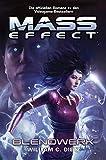 Mass Effect, Bd. 4: Blendwerk