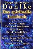 Das spirituelle Lesebuch