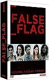 Coffret false flag [FR Import]