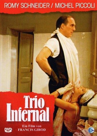 Bild von Trio infernal