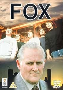 Fox: Part 4 Of 4 - Episodes 10-13 [DVD] [1980]