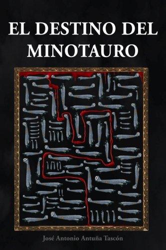 El destino del minotauro