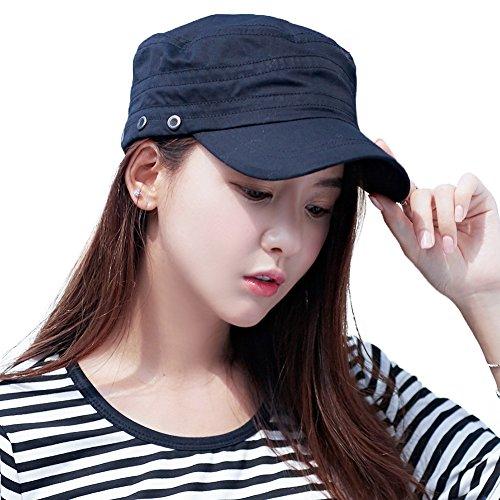 siggi-hommes-armee-casquette-militaire-pare-soleil-coton-femmes-chapeau-baseball-visiere-bleu-marine