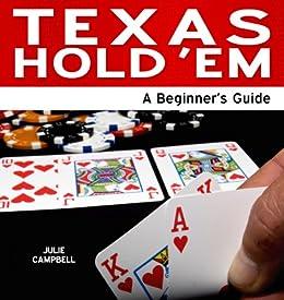texas holdem for beginners pdf