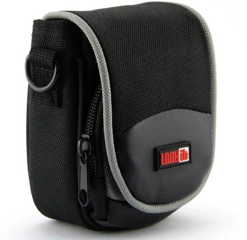 lookit-marken-kameratasche-gw-7-mit-tragegurt-gurtelschlaufe-und-zusatzfach-fur-speicherkarten-und-a