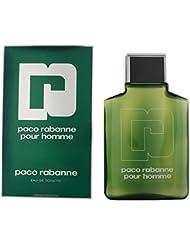 Paco Rabanne Paco Rabanne Eau de Toilette pour Homme 1000ml