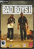 Bad Boys II -