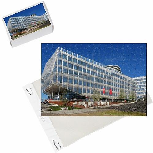 photo-jigsaw-puzzle-of-unilever-house-hafencity-hamburg-germany-europe