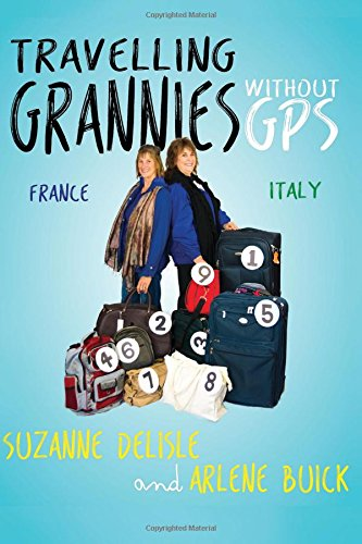 travelling-grannies-without-gps-france-and-italy