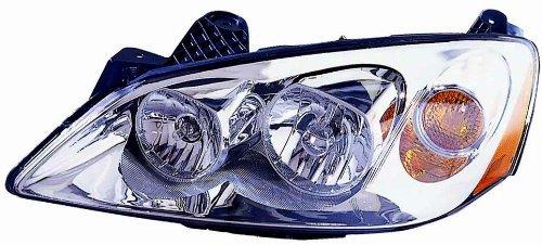 depo-336-1115l-af-pontiac-g6-driver-side-headlight-by-depo