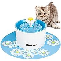 Katzen Trinkbrunnen