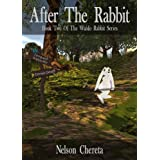 After The Rabbit: Book Two Of The Waldo Rabbit Series (English Edition)