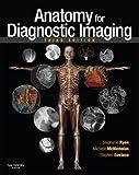 Image de Anatomy for Diagnostic Imaging E-Book