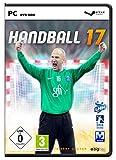 Produkt-Bild: Handball 17 - [PC]