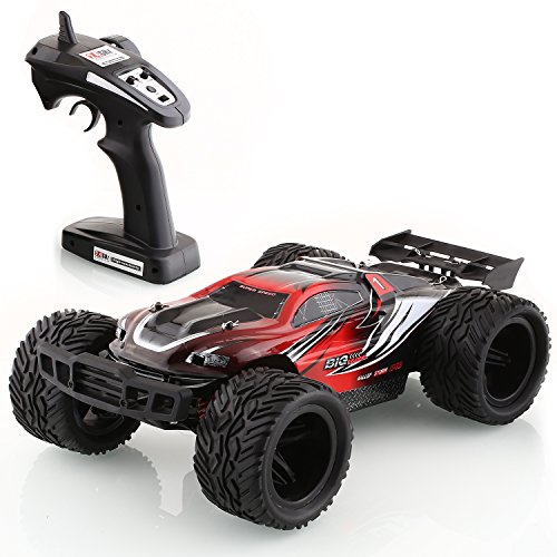 metakoo-rc-coche-de-velocidad-alta-40km-h-escala-1-12-4x4-truck-24-ghz-de-radiocontrol4wd-rojo