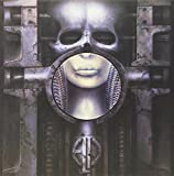 Brain Salad Surgery [1 LP + 3 CD + 1 DVD AUDIO + 1 DVD]