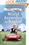 Start the Car: The World According to...