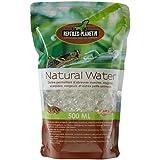 REPTILES PLANET Nourriture Eau gélifiée pour insectes Natural Water 500 ml -
