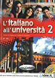 L'italiano all'università: 2
