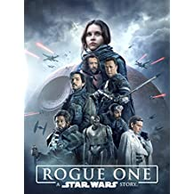 Rogue One: A Star Wars Story [dt./OV]