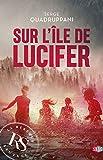 """Afficher """"Sur l'île de Lucifer"""""""