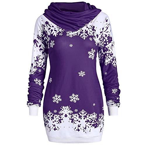 Wtouhe Jacke Damen wasserdicht Plus Size Sweatjacke mit Teddyfutter Warm Weihnachtsjacke burgund blumen jacke jumper pullover trikot jogginghose trainingsanzug lederjacke