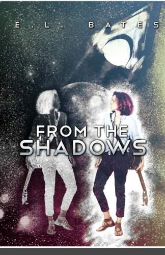 From the Shadows (Fly Casual)