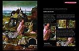 Bosch-Mistero-e-fantasmagorie