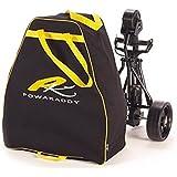2012 Powakaddy Trolley Travel Cover / Freeway Bag Brand New