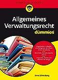 ISBN 3527712003