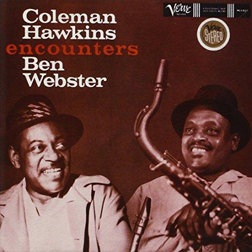 coleman-hawkins-encounters-ben-webster