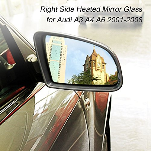 kkmoon-rear-view-mirror-right-driver-side-heated-electric-outside-mirror-glass-for-audi-a3-a4-a6-200
