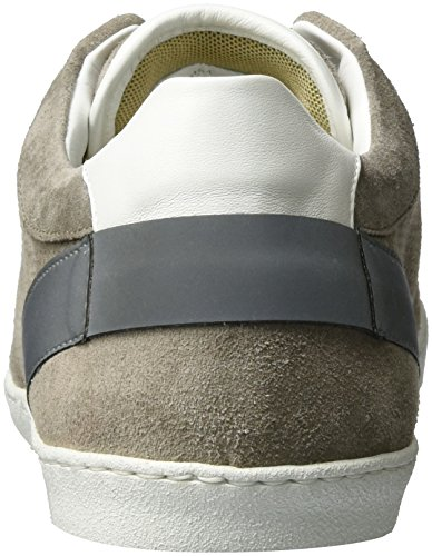 Bogner Newcastle M1c, Sneakers basses homme Taupe