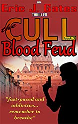 the CULL - Blood Feud