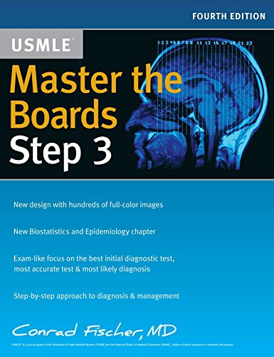 master-the-boards-usmle-step-3-english-edition