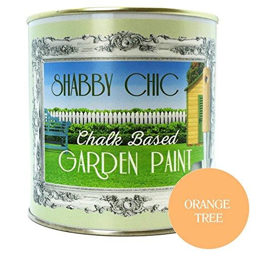 orange-tree-shabby-chic-chalk-based-garden-paint-1-litre