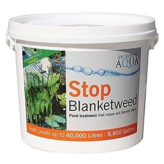 Stop Blanketweed 1kg 7