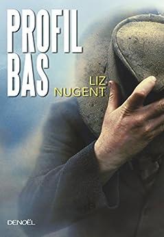 Profil Bas de Liz Nugent 2017