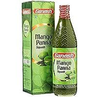 Ganesh Mango Panna Squash(700 ml)